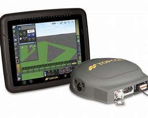 Gps Galileo Compatible : gps gaining power expanding applications precisionag ~ Melissatoandfro.com Idées de Décoration