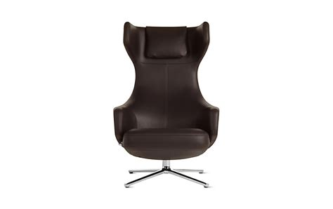 matteo taupe chair ottoman ottoman chair wing chair and ottoman black michel ducaroy