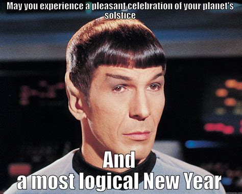Spock Meme - fascinating spock quotes quotesgram