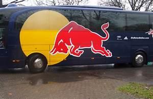 Bus Nach Leipzig : rb leipzig spendiert busfahrt nach sandhausen fanzeit ~ Orissabook.com Haus und Dekorationen