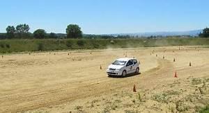 Stage De Pilotage Rallye : stage de pilotage rallye en citro n c2 sur le circuit d 39 andr zieux ~ Medecine-chirurgie-esthetiques.com Avis de Voitures