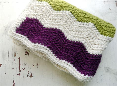 Baby Blanket In Purple, Lime Green And White By Bklyn Baby King Size Electric Blanket Kmart Making Tie Fleece Baby Knitted Squares Uk Super Easy To Crochet Argos Pigs In Blankets Recipe Honey Yellow And Grey Pattern Sunbeam Heated Canadian Tire