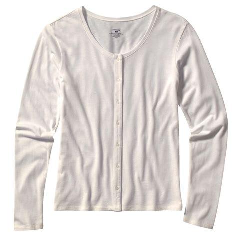 patagonia s sweater patagonia versatiliti cardigan sweater 39 s glenn