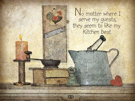 country kitchen clipart bing images kitchen canvas art