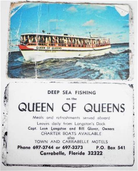 Party Boat Fishing Queens by The Premier Quot Party Quot Boat For Deep Sea Fishing Owned By