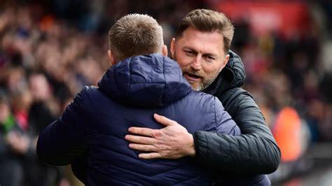 Aston Villa vs Southampton Preview: How to Watch on TV ...