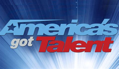 agt winners   americas  talent winners