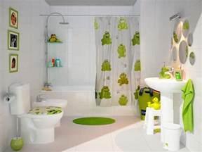 Kid Bathroom Ideas 20 Colorful Bathrooms All Architecture Designs