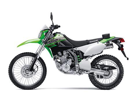 Kawasaki 250 2019 Image by Kawasaki 2019 Klx250s For Sale In Coast Qld