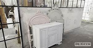 Technique De Patine : cet hiver on patine ses meubles en bois d co solutions ~ Mglfilm.com Idées de Décoration