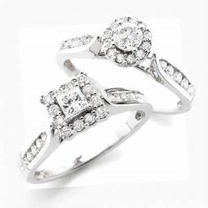 jcpenney engagement rings reviews engagement rings for With jcpenney womens wedding rings