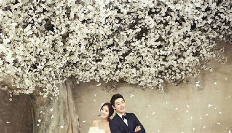 Check spelling or type a new query. Konsep 43+ Foto Prewedding Romantis Ala Korea