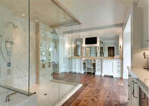 luxury floors inc minneapolis With master floors mn