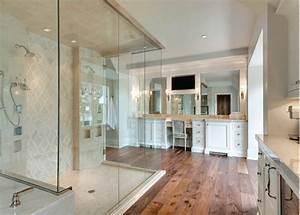 Luxury floors inc minneapolis for Master floors mn