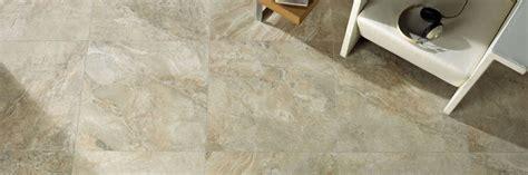ceramic wood tiles shop porcelain tile tile outlets of america