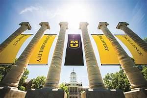 Office Of Academic Integrity      University Of Missouri