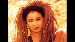 turn  lights   lyrics rosie gaines elyricsnet
