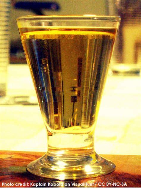 Oregon coffee roaster toll free: Hazelnut Liqueur