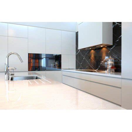 superior kitchen renovations designs cnr
