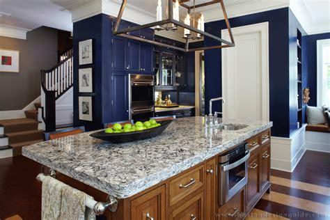boston granite exchange exclusive cambria distributor