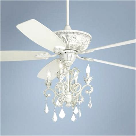 fresh children s chandelier ceiling fans 17139