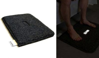alarm clock mat you might yourself for buying one of these coldwell