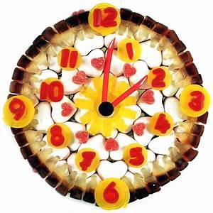 Sweets Online De : canderia s e pizza uhrwerk online kaufen im world of sweets shop ~ Markanthonyermac.com Haus und Dekorationen