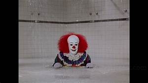Stephen King's IT (1990) (Blu-ray Review) - Zombies DON'T RUN