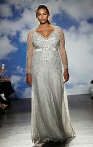 non traditional wedding dresses plus size gown and dress With non formal wedding dresses