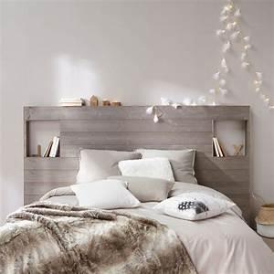 Chambre Parentale Cosy : comment rendre une chambre cosy neuf conseil ~ Melissatoandfro.com Idées de Décoration
