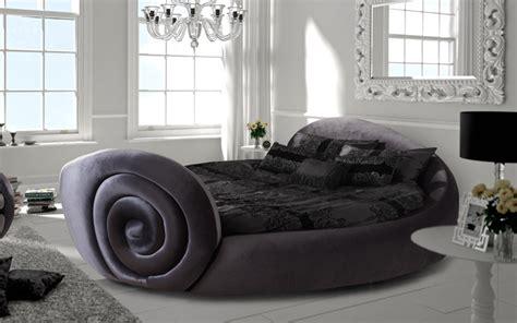 modern beds  beds   measure bespoke beds