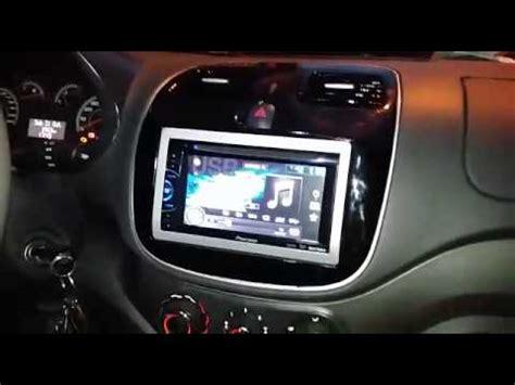 Moldura 2 din Gran Siena - YouTube