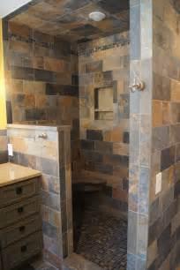 open shower bathroom design open shower bathroom remodel