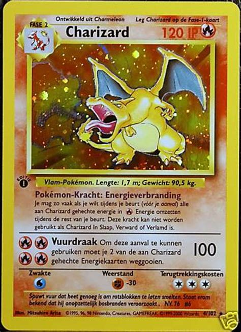 What Is the Rarest Pokemon Card in the World