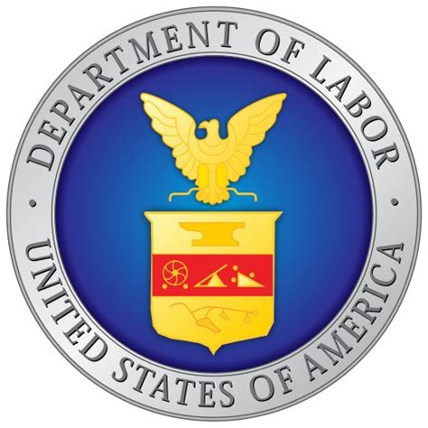 bureau of labour the dol 39 s fiduciary rule what we can learn from the u k