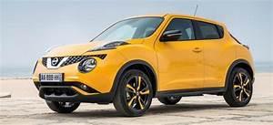Nissan Juke 2018 : 2018 nissan juke price release date interior exterior engine ~ Medecine-chirurgie-esthetiques.com Avis de Voitures