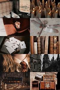 harry potter and the philosopher s aesthetic harry