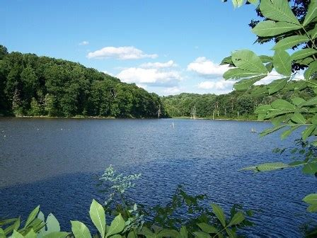 Best Boating Lakes by The Five Best Lakes In Eastern Ohio