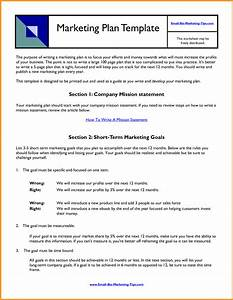marketing proposal writing letter format mail With proposal for marketing services template