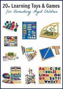 1000 ideas about Educational Toys on Pinterest