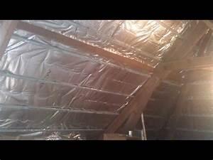 Laine De Verre Gr32 100mm : comparatif laine de verre et polystyrene ajaccio ~ Dailycaller-alerts.com Idées de Décoration