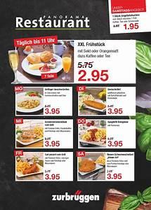 öffnungszeiten Zurbrüggen Herne : restaurant zurbr ~ Watch28wear.com Haus und Dekorationen