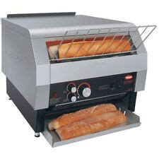 used commercial toaster commercial toasters ebay