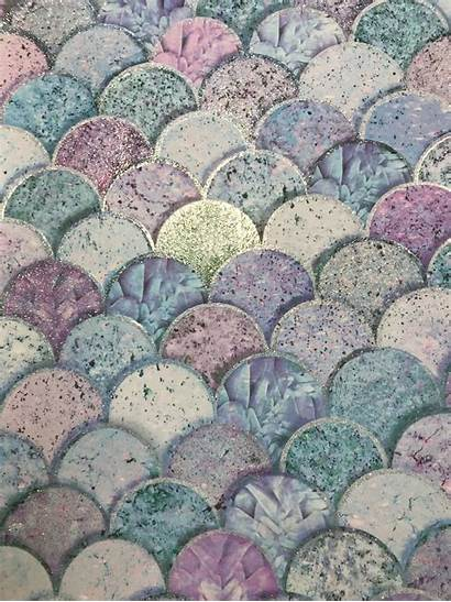 Mermaid Scales Glitter Arthouse Mermazing Scale Sales