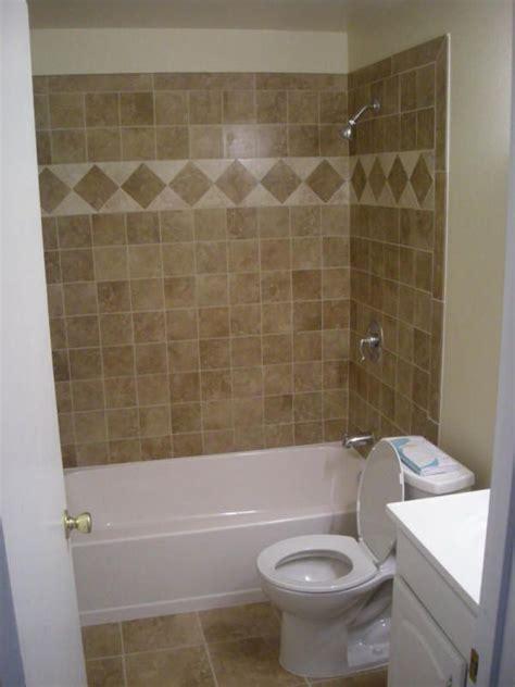 earth tone tile   bathroom bathroom ideas