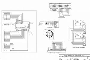 Motherboard Drawing Free Download On Ayoqq Org