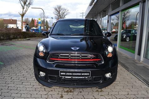 2019 Mini Jcw by 2019 Mini Cooper Works Car Photos Catalog 2019