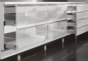 Küchen Selber Zusammenstellen : praktische planungstools nobilia k chen ~ Orissabook.com Haus und Dekorationen