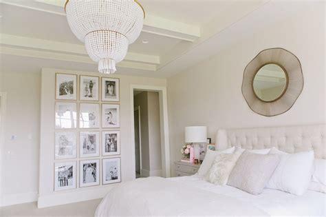 minimalist wall decor ideas   fit