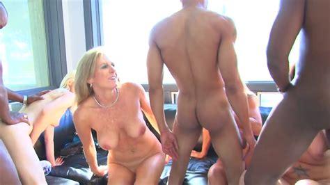vegas group orgy 2013 videos on demand adult dvd empire